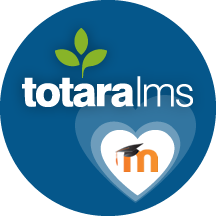 totaralms
